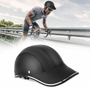 Fahrradhelm Damen Herren, Winddicht Helm Erwachsene Helm Fahrradhelm Fahrrad Neu