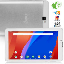 """4G GSM LTE 7"""" Phablet Smart Phone+Tablet PC Google Play Store GPS WiFi Bluetooth"""