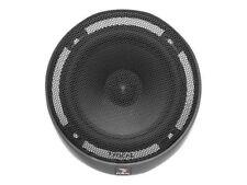 Focal Performance Ps165 16 5 Cm Lautsprecher System