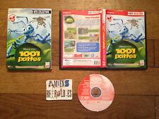 Disney/Pixar 1001 Pattes A bug's Life PC FR