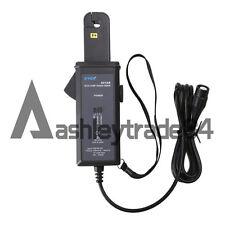 AC/DC Clamp Leakage Current Sensor ETCR007AD