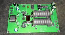 NEW 180W HF Linear Power Amplifier 3-15MHz High Frequency RF Amplifier KIT