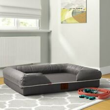 Large Soft Dog Sofa Bed Puppy Bed
