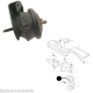 FOR SUZUKI GRAND VITARA / ESCUDO SQ416 SQ420 98-06 FRONT ENGINE MOUNT / MOUNTING