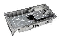 ENGINE OIL PAN VOLVO S40 2.4, 2.5 2004-, V50 2.4, 2.5 2004-, C70 2.4, 2.5 1997-