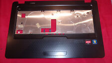 HP Pavilion G62  PalmRest and Touchpad Top Case Casing Cover