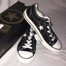 d88f16cf1e70b3 Converse Unisex Kids  Shoes for sale