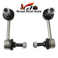 2pcs Front Sway Bar Links For FORD FALCON AU2 BA BF Fairlane LTD All Left  Right