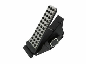 For 2016-2018 Mercedes AMG GT S Accelerator Pedal 61274QP 2017 Accelerator Pedal