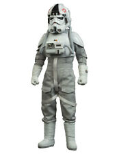 Sideshow Collectibles Sixth Scale AT-AT Driver