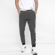 Levis ENGINEERED JEANS Knit chándal Stretch Slim Fit 73098