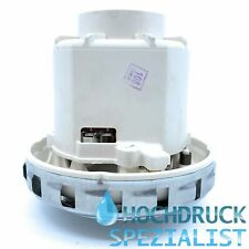 Saugmotor 1500W Domel 404-2 Kärcher WD 7.500 WD 7.700 WD 5.500 M