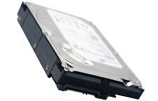 "Original Acer Festplatte / HDD 3,5"" 750GB SATA Aspire Z5771_P Serie"