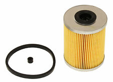 For Renault Scenic Trafic Laguna Mk2  1.9 2.0 2.2 dci German Quality Fuel Filter
