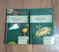 All About Reading Level 2 Vol 1 and 2, A Collection Of Second Edition