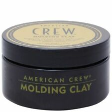 Clay Vegan Hair Styling Products