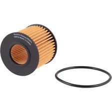Oil Filter CH10358 Fram