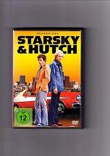 Starsky & Hutch Season 1 / Amaray (2010) DVD #