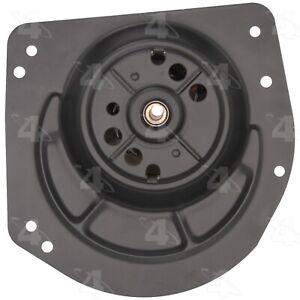 HVAC Blower Motor Front Factory Air 35579