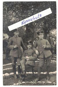 Foto Ak Soldat FAR 24 Grenzschutz Nord SUWALKI Polen 1919 Feldpost Podlachien