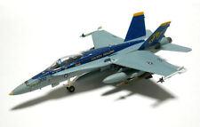 JWings 4 #5 F/A-18C HORNET VFA-192 GOLDEN DRAGONS 1/144