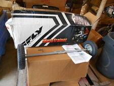 Moto Trainer Motocross Training Wheels FLY Racing Yamaha 2006-2014 TTR50 87-0001