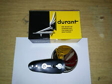 PORSCHE Durant Mirror 356B (T6) C 911 912