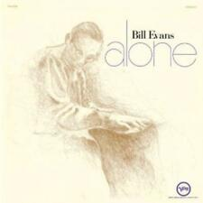 Alone von Bill Evans (2005)