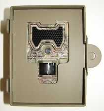 Bushnell Trophy Cam HD  Essential E2 Security Box 119836C