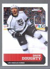 Cartes de hockey sur glace alex ovechkin