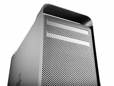  Mac Pro 6 Core/3.46Ghz custom built A1289 MacPro5,1 FREE freight •BTO•
