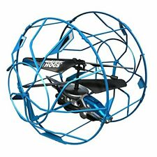 Air Hogs RollerCopter Colours May Vary