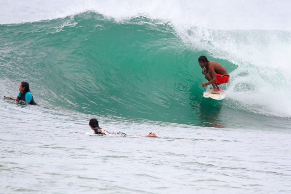 Boardshort2GO