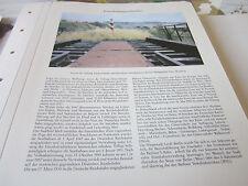 Deutsches Eisenbahn Archiv 3 Geschichte 1270 Zonengrenze Philippsthal Unterbrech