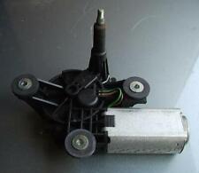 FIAT PANDA REAR WIPER MOTOR