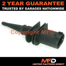 BMW 5 SERIES E39 525TDS 2.5 TOURING (1997-1998) OUTSIDE AIR TEMPERATURE SENSOR