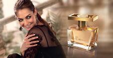 Oriflame Miss Giordani Eau de Parfum 50ml - ORIGINAL