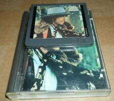 Bob Dylan Desire Minidisc Minidisk Mini Disc Disk MD