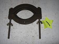 KENT-MOORE J-36513 Gear Bushing Separator Puller Tool