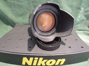 TAMRON NIKON AF  fit   28/105mm F 4/5.6 Zoom  LENS