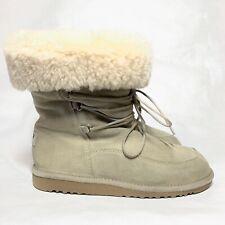 b4e1737292d Women's Boots for sale | eBay