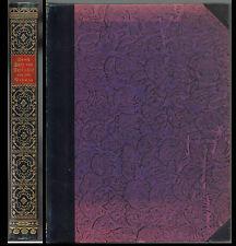 Alfred Kubin / Oscar A.H. Schmitz: Herr von Pepinster (1918).Vorzugsausgabe