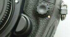 Genuine Nikon OEM 10 pin remote terminal cap For D200 D2X S3 S5