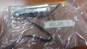 Lee brake hardware kit 5572  SK3327 DS856A B4