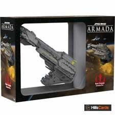 Star Wars Armada Nadiri Starhawk Expansion Pack Miniatures Fantasy Flight Games