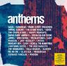 "Various Artists : Anthems Vinyl 12"" Album 2 discs (2018) ***NEW*** Amazing Value"