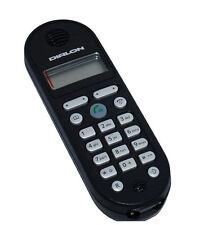Dialon A12 A120 Mobilteil/Handset/Handgerät Telefon mit Lautsprecher