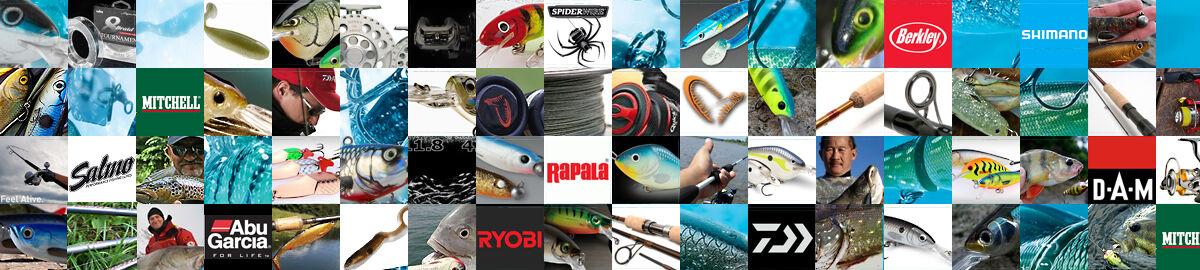 Fishing-Mart Poland