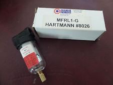 Coilhose, MF1, MFRL1-G, Mini Filter