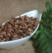 1 Kg | Eichenrinde geschnitten | Eichenrindentee | gerben | Tee | Eiche | Rinde